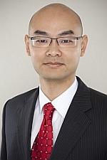 Kun Zhao, Esq.