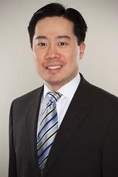Henry T. Chou, Esq.